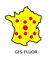 GIS-Fluor